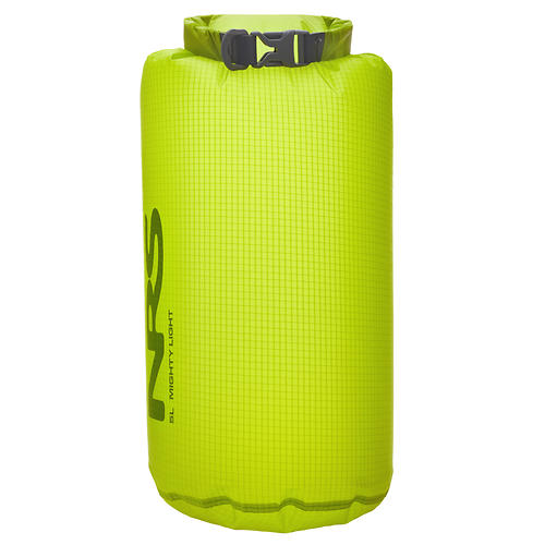 photo: NRS MightyLight Dry Sack dry bag