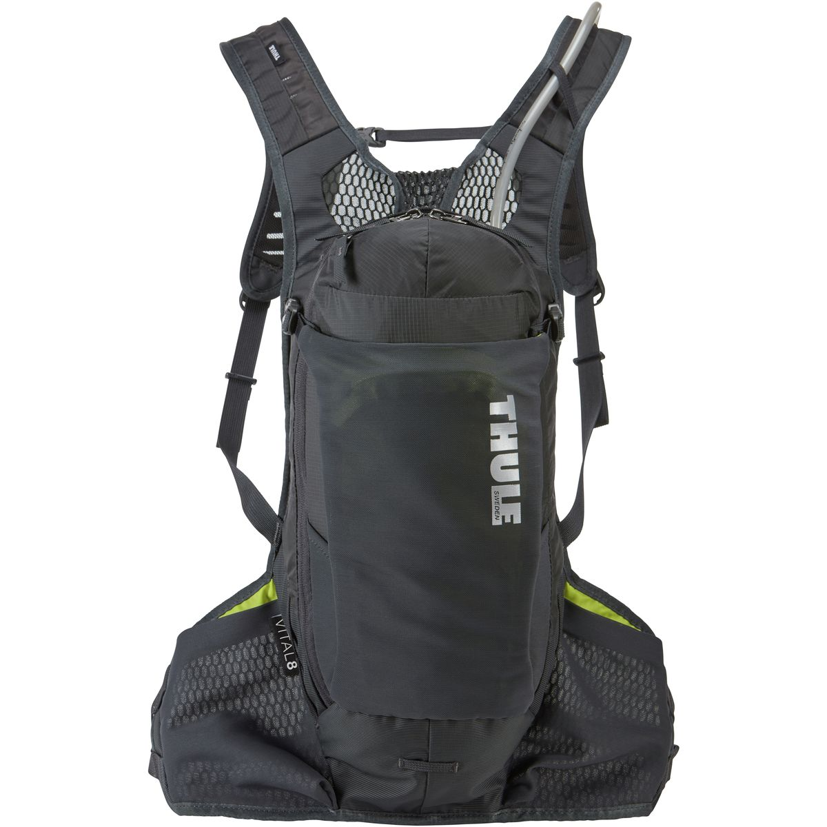 photo: Thule Vital 8L hydration pack