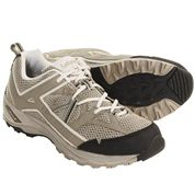 photo: Lafuma Men's Skel trail running shoe