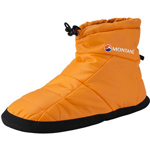 photo of a Montane bootie