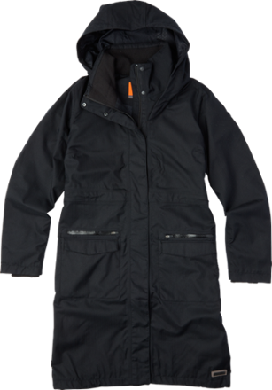 Merrell Windswept Jacket