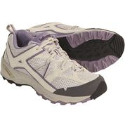 photo: Lafuma Women's Skel trail running shoe
