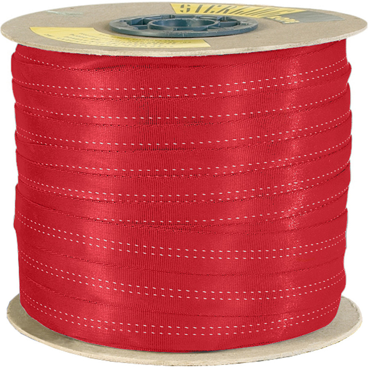 Sterling Rope Web Wheel -Tech Tape