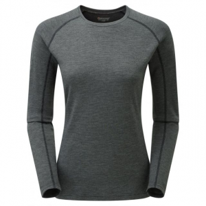 Montane Primino 220 Long Sleeve T-Shirt