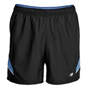 New Balance Trail Short