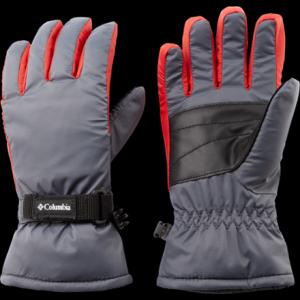 Columbia Core Glove