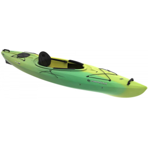 Emotion Kayaks Revel 10