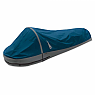Outdoor Research Advanced Bivy Reviews Trailspace Com