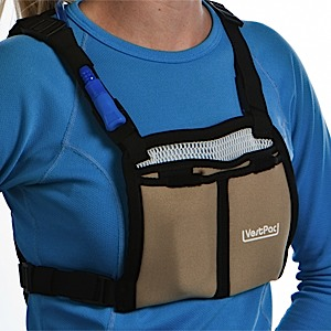 photo: VestPac TetonPac hydration pack