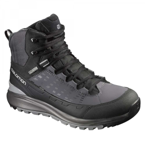 Salomon Kaipo Mid CS WP 2