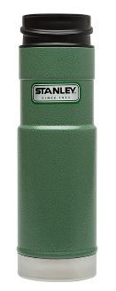 photo: Stanley Nineteen13 One Handed Vacuum Mug thermos