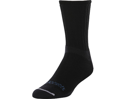 Danner Striker Uniform Mid Weight Crew Socks