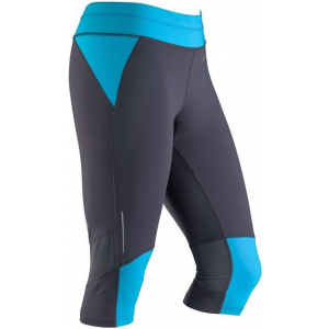 Marmot Impulse 3/4 Tights