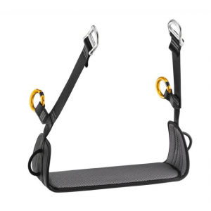 photo: Petzl Seat for Volt Harness harness accessory