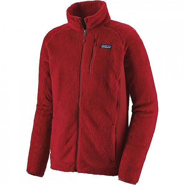 Patagonia R2 Jacket