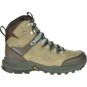 Merrell Phaserbound Waterpoof