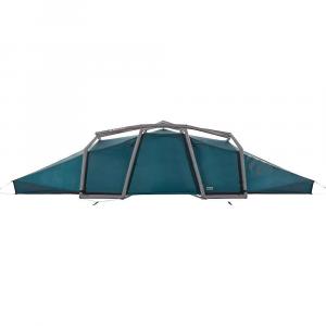 photo of a Heimplanet three-season tent