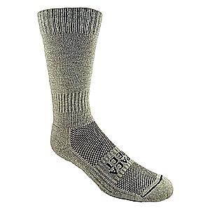 photo:   Alpaca Direct Winter Sport Socks with Alpacor snowsport sock