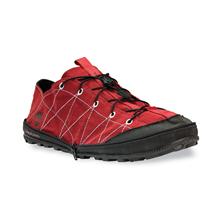 photo: Timberland Radler Trail Low trail shoe