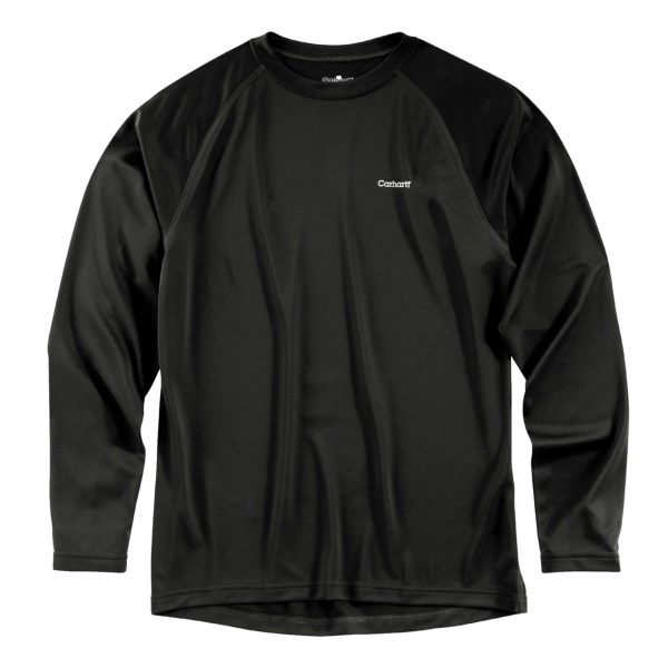 Carhartt Work-Dry Thermal Top