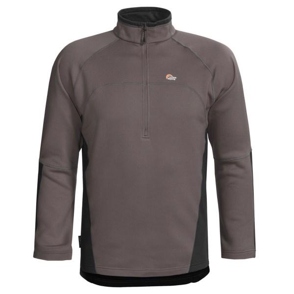 Lowe Alpine Ultimate Shirt