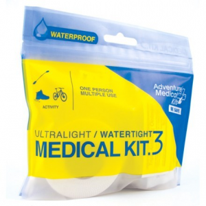 Adventure Medical Kits Ultralight & Watertight .3