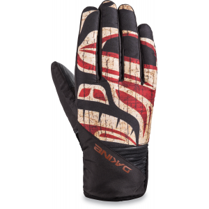 photo: DaKine Crossfire Glove insulated glove/mitten