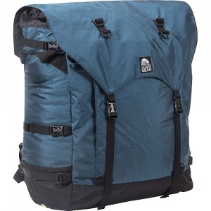 photo: Granite Gear Superior One portage pack