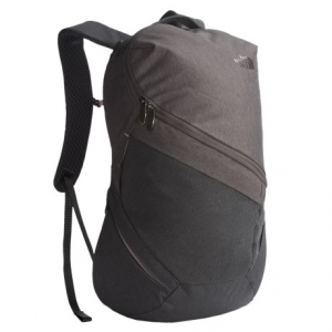 The North Face Aurora Backpack