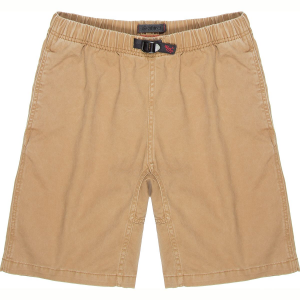 Gramicci Original G Short