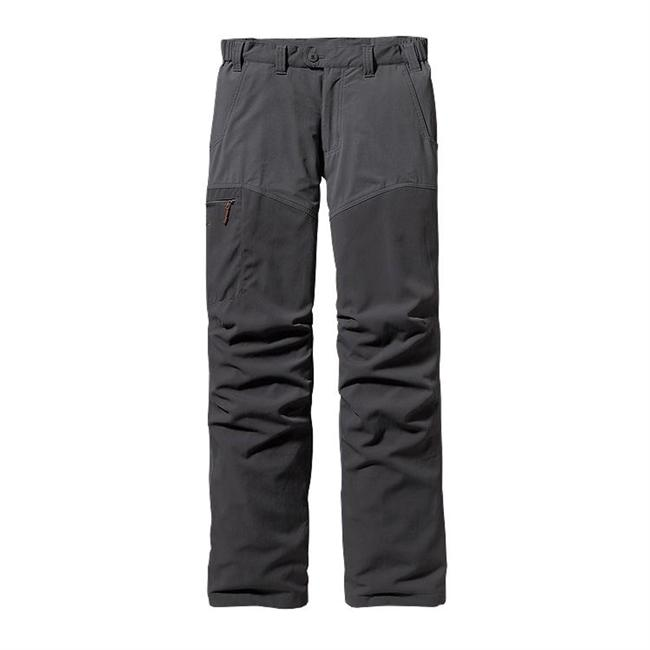 photo: Patagonia Field Pants hiking pant