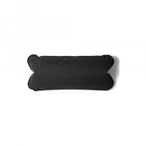 Helinox Air + Foam Headrest