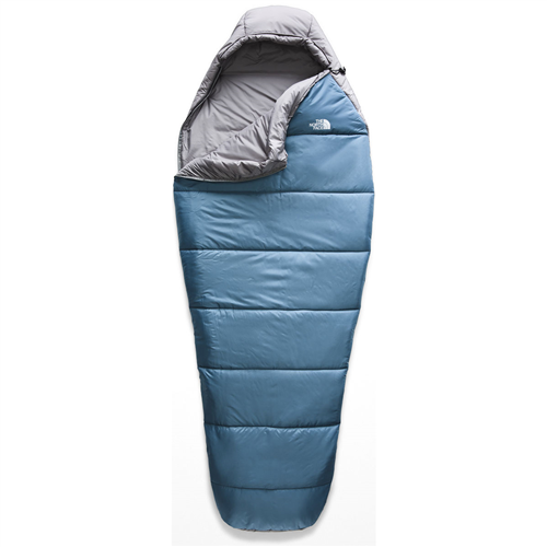 The North Face Wasatch 20