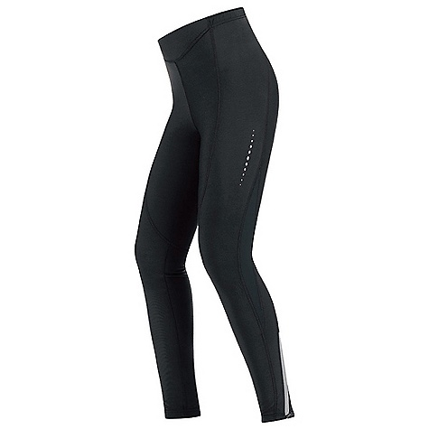 Gore Mythos Thermo Tights