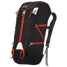 Mountain Hardwear Scrambler Ult 30