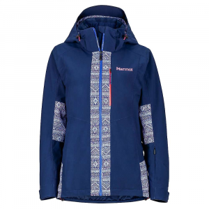 Marmot Catwalk Jacket