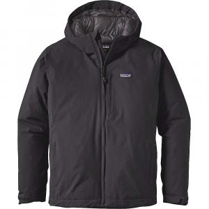 Patagonia Windsweep Down Hoody