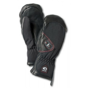 Hestra Power Heater Mitt