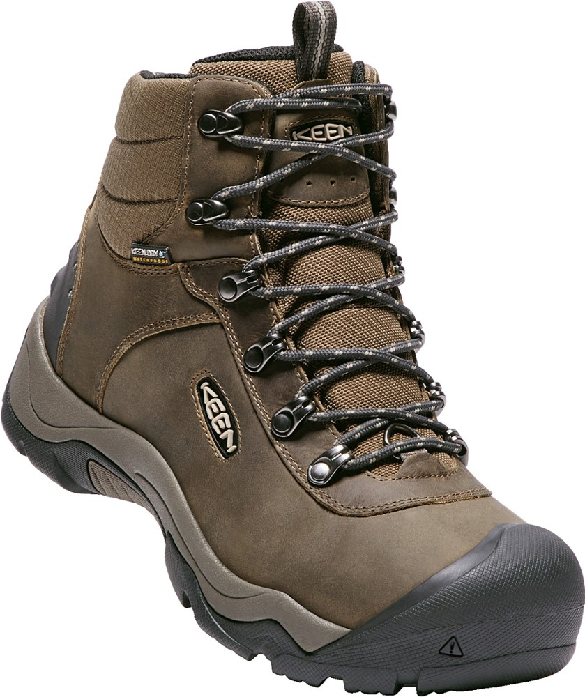 photo: Keen Revel II Boot winter boot