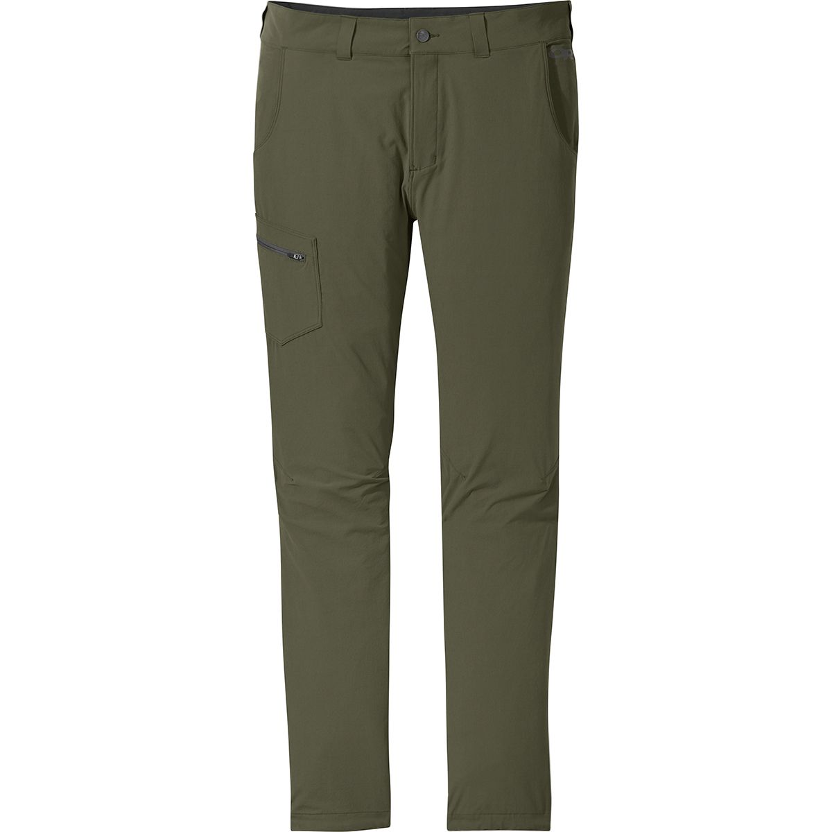 Outdoor Research Ferrosi Pants