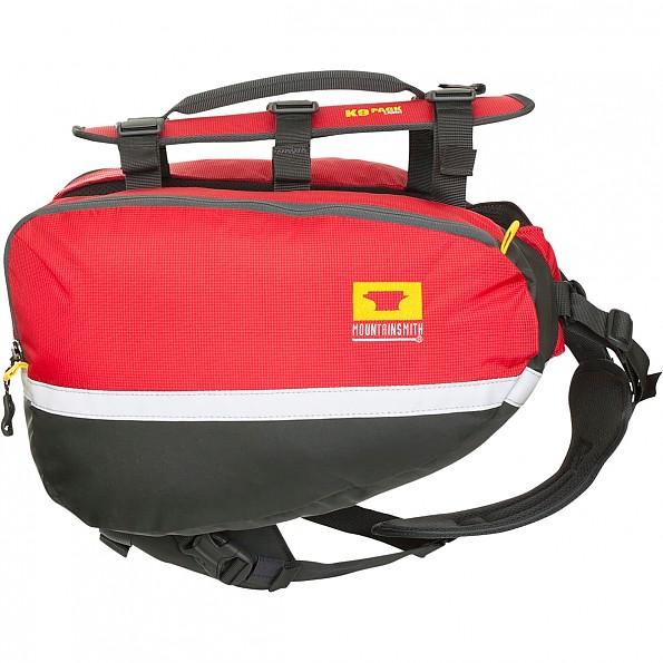 Mountainsmith Dog Pack