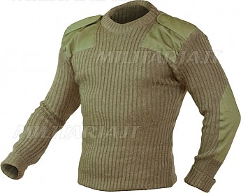 British-Army-Sweater.jpg