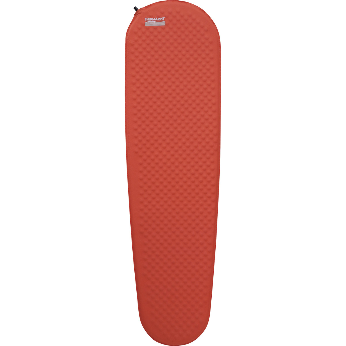 photo: Therm-a-Rest Men's ProLite self-inflating sleeping pad