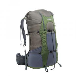photo: Granite Gear Crown V.C. 60 Ki backpack