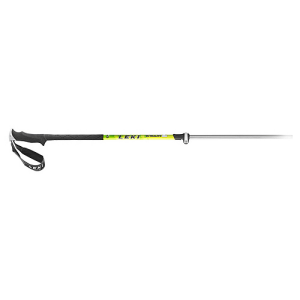 Leki Edge 2 Speedlock