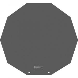 photo of a Heimplanet footprint