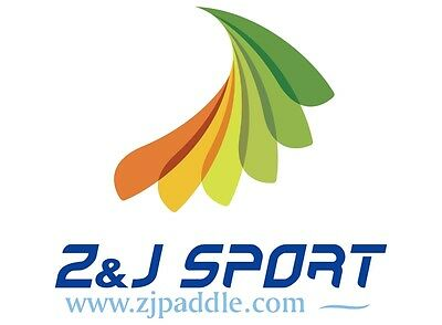 ZJ Sport