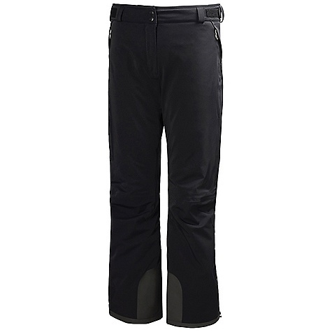 Helly Hansen Epic Ski Pants