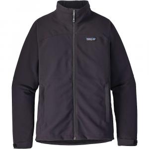photo: Patagonia Women's Adze Jacket soft shell jacket