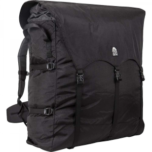 photo: Granite Gear Traditional #4 expedition pack (4,500+ cu in)
